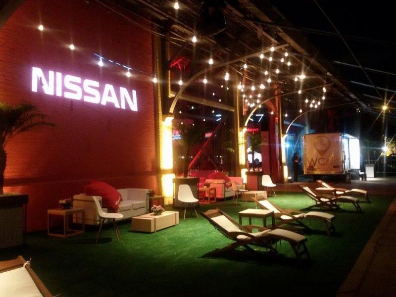noticias-quem-se-atreve-nissan-908435daf6